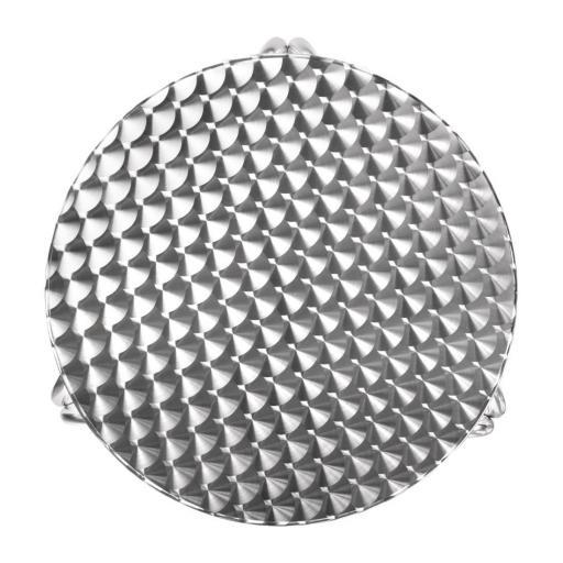 mesa redonda [3]