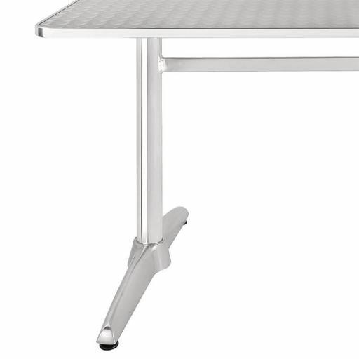 mesa terraza.jpg [2]