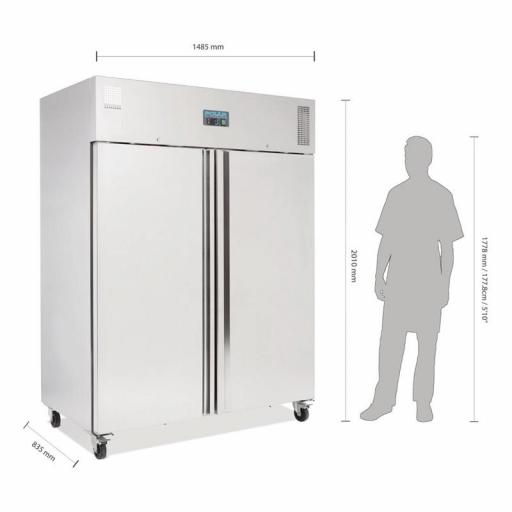 refrigerador.jpg [2]