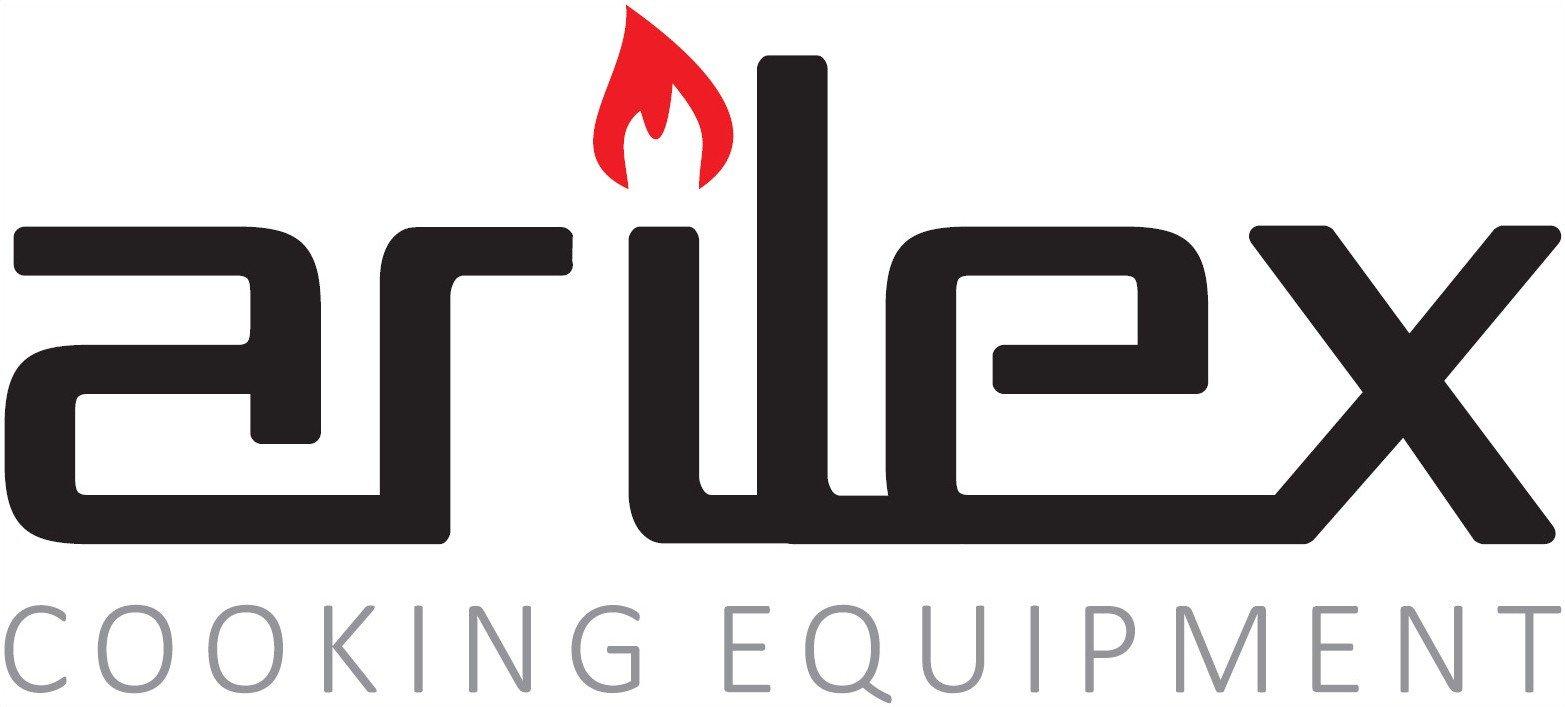 arilex-sl-logo.jpg