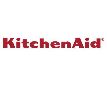 Kitchenaid logo.jpg