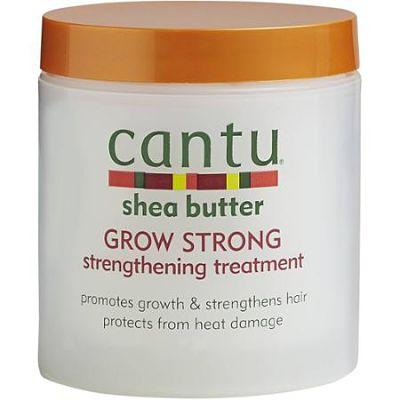 Leave-in Tratamiento Grow Strong Cantu