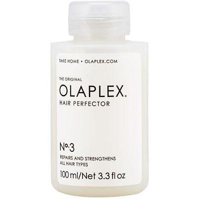 Hair Perfector Nº 3 Olaplex