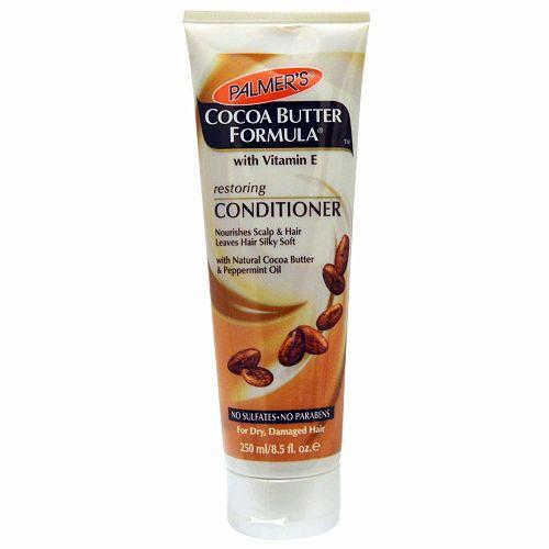 Acondicionador Cacao Palmer's