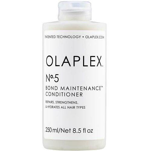 Acondicionador Nº 5 Olaplex