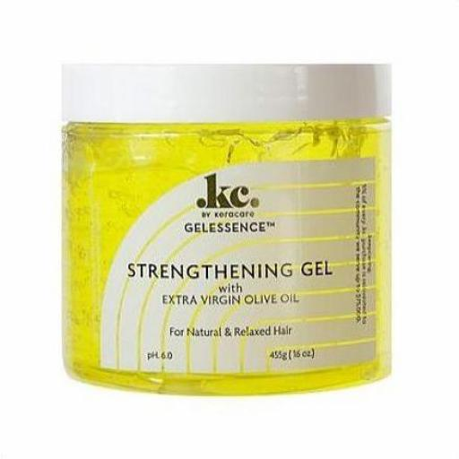 Gel Strengthening Keracare