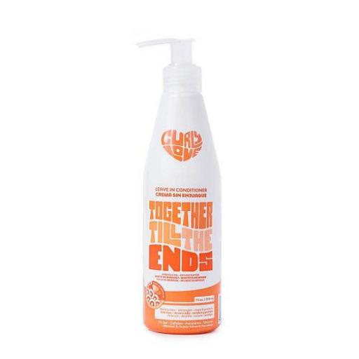 Leave-in 290 ml. Curly Love [0]