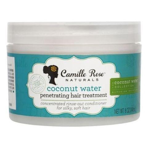Mascarilla Coconut Water Camille Rose