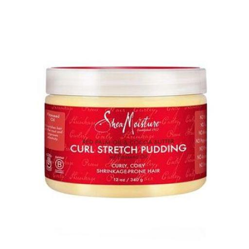 Pudding Anti-encogimiento Red Palm Oil Shea Moisture