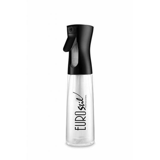 Pulverizador Spray contínuo 360º Eurostil