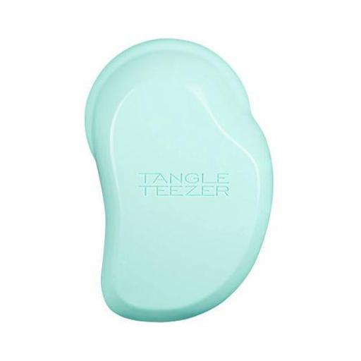 Cepillo Cabello Fino Tangle Teezer  [1]