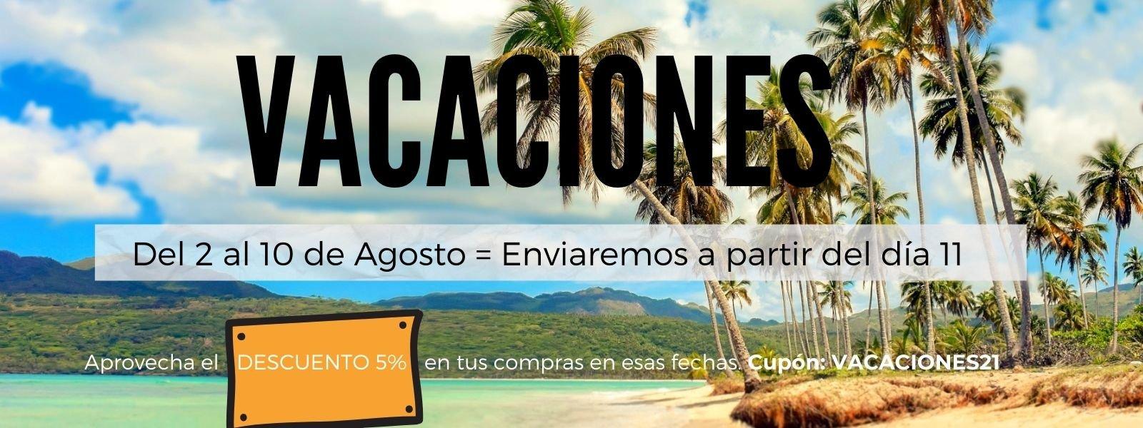 Vacaciones 2021.jpg