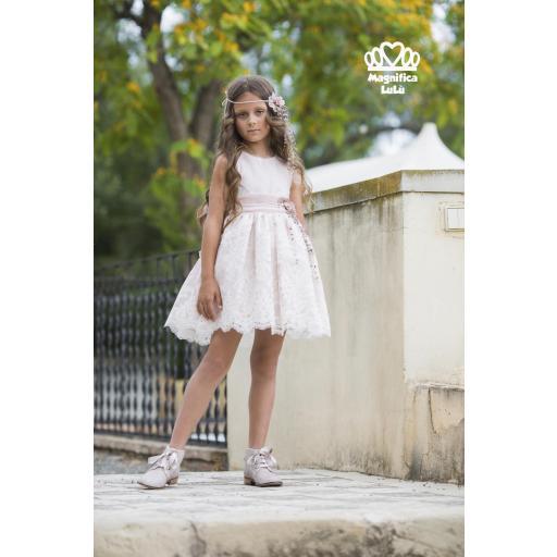 Vestido Magnifica Lulú [1]