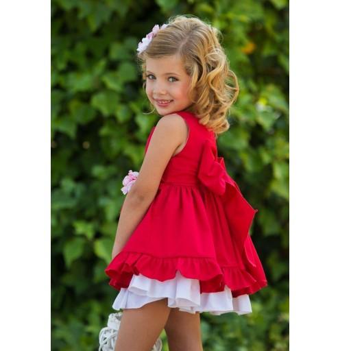 Vestido Cloe [1]