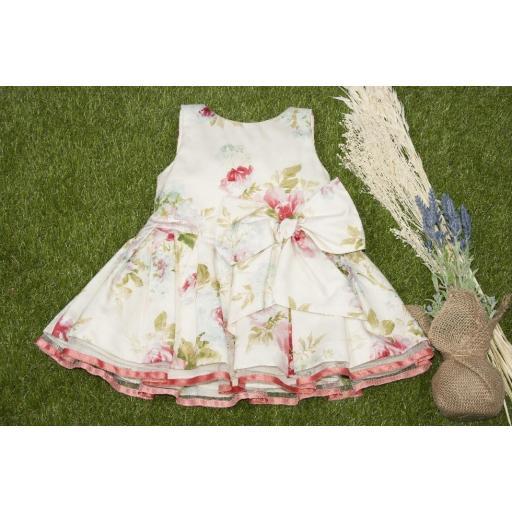 "Vestido familia ""Topacio"" [2]"