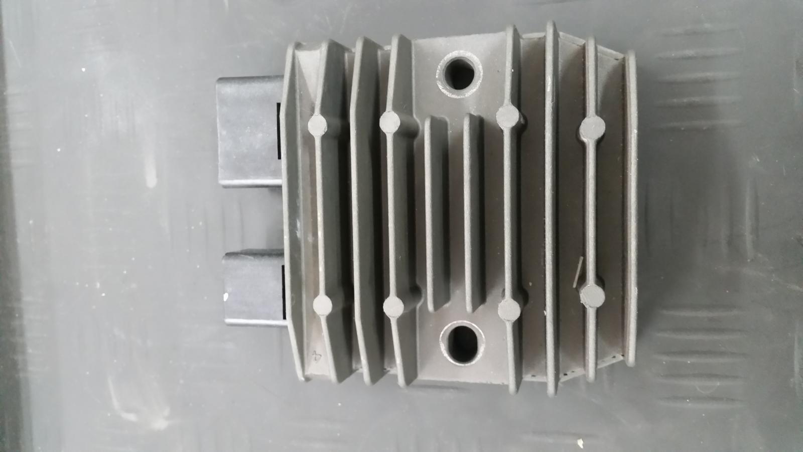 Regulador Honda CBR 1000 RR AÑO 2008-2012