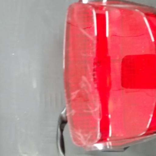 Piloto trasero ,Honda CBR 1000 RR 2008-2012,  [1]