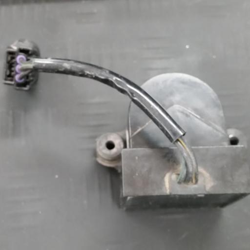 Sensor inclinacion Honda Cbr 1000rr año 2008-2012 [1]