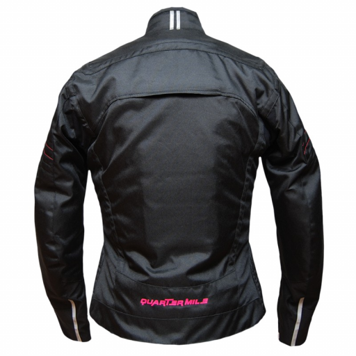 CHAQUETA CHICA  Touring, Sport, Naked, Trail. [1]