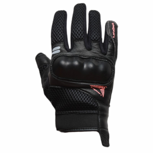 GUANTES CHICA- Touring, city, scooter, naked, trail. [2]