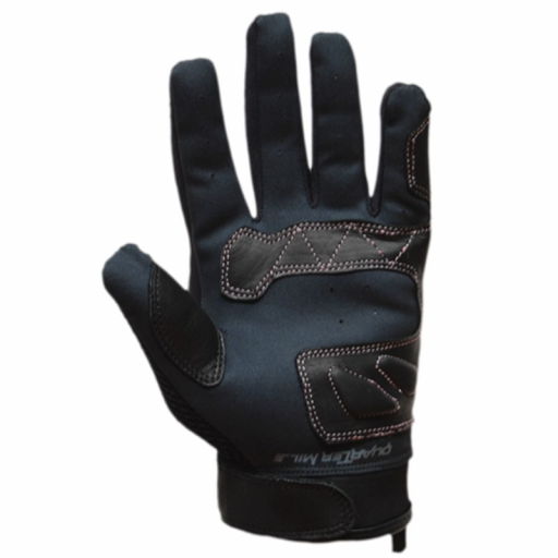 GUANTES CHICA- Touring, city, scooter, naked, trail. [1]