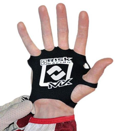Protector palma de la mano Risk Palm Savers [0]