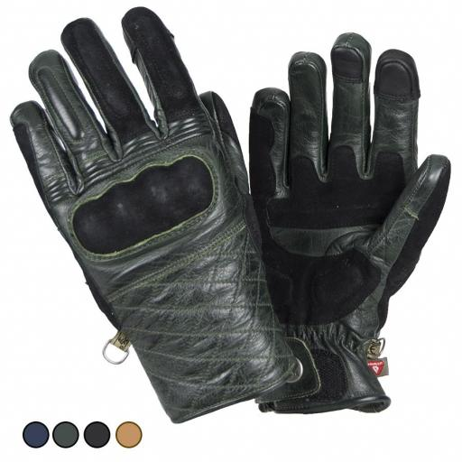 Guantes Cafe II [1]