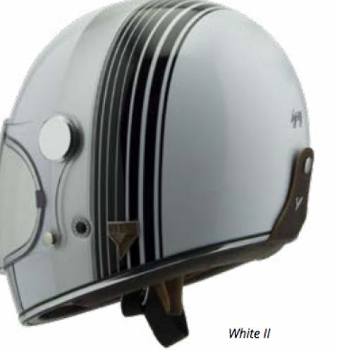 CASCO ROADSTER WHITE II [1]