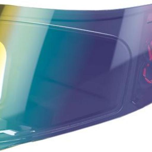 PANTALLA IRIDIUM 100% MAX VISION MT-V-09