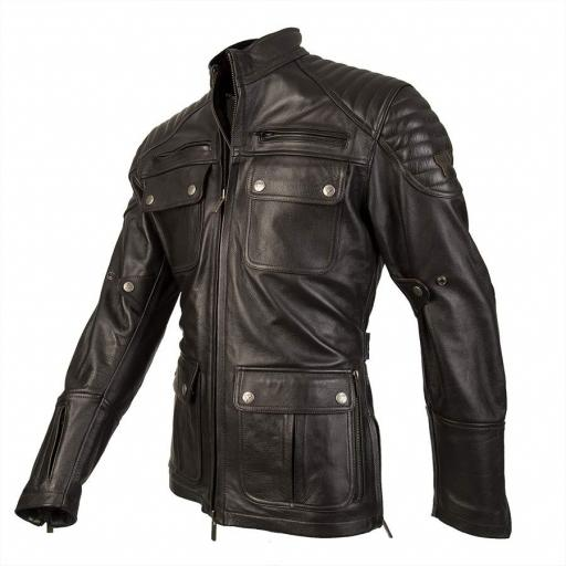 Chaqueta Legend III Man
