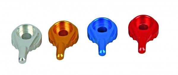 REGULADOR DE MANETAS (Varios colores)