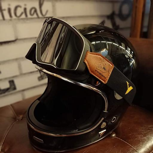 Roadster Goggle [2]