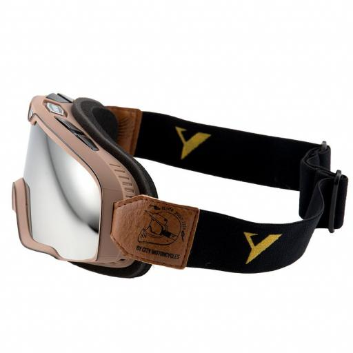 Roadster Goggle [3]