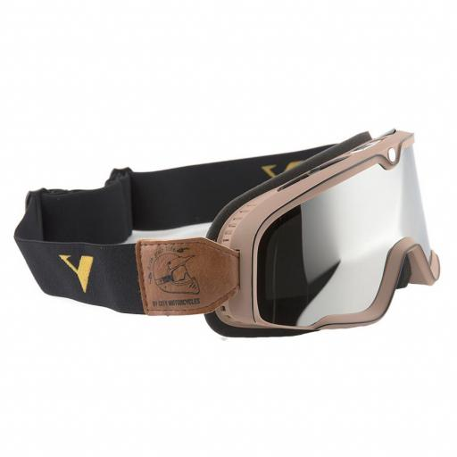 Roadster Goggle [1]