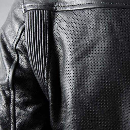 Chaqueta Street Cool BY CITY [3]