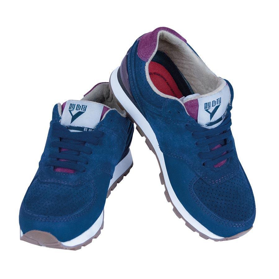 Sneakers Varios colores