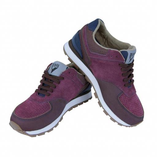 Sneakers Varios colores [3]