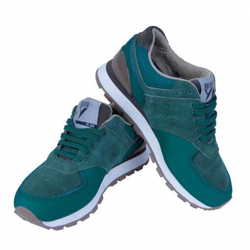 Sneakers Varios colores [1]