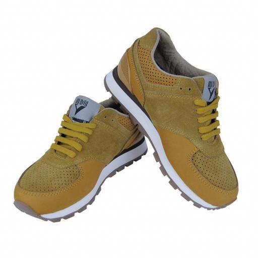 Sneakers Varios colores [2]