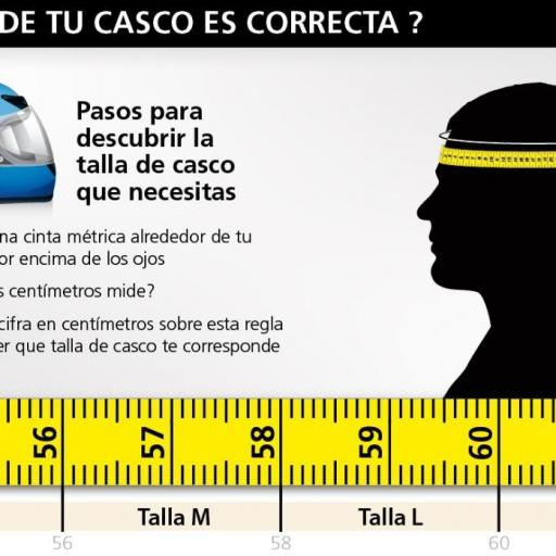 Casco Origine Vega Clasico Negro [3]