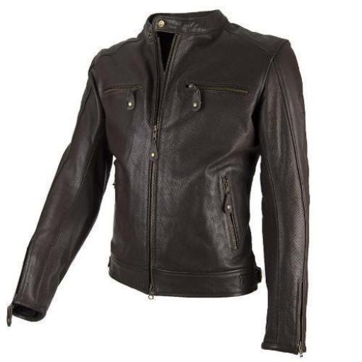 Chaqueta Street Cool BY CITY [1]