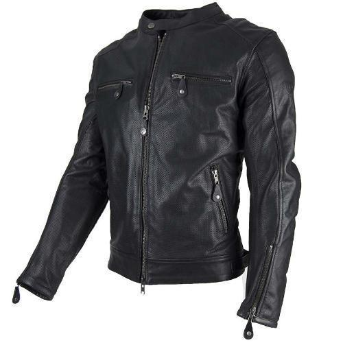 Chaqueta Street Cool BY CITY