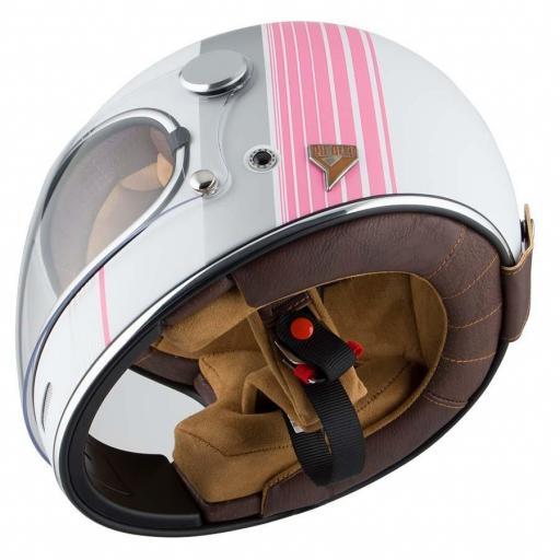 Casco Roadster Pink [1]