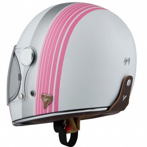 Casco Roadster Pink [3]
