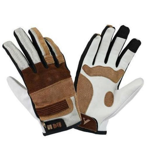Guantes Florida Man Special Edition