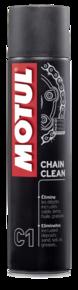 MOTUL MC CARE C1 CHAIN CLEAN-LIMPIA CADENAS