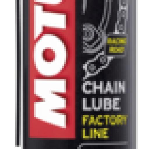 MOTUL C4 Chain Lube Factory Line  ENGRASA-CADENAS