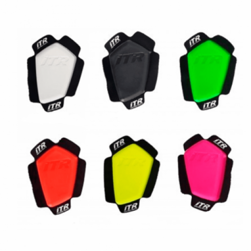 Deslizaderas colores  ITR [0]