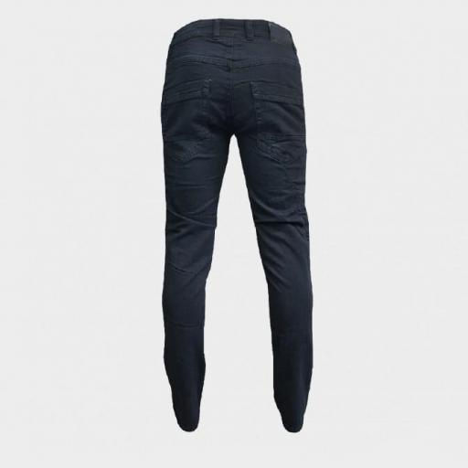 Pantalon Casual MILANO JEANS  [1]