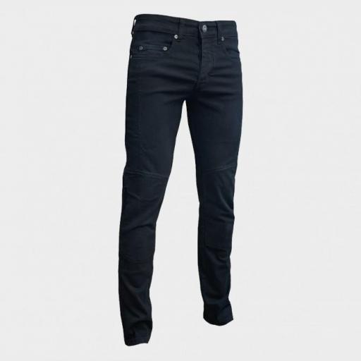Pantalon Casual MILANO JEANS
